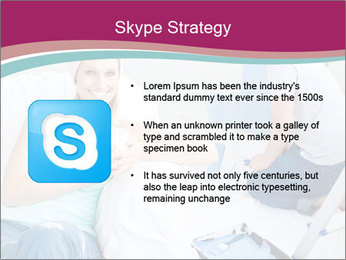 0000060993 PowerPoint Templates - Slide 8