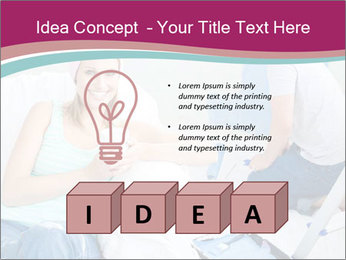 0000060993 PowerPoint Templates - Slide 80