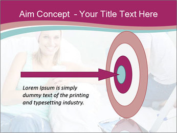 0000060993 PowerPoint Templates - Slide 83