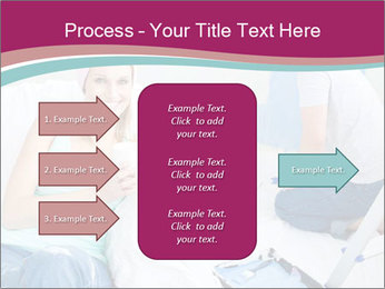 0000060993 PowerPoint Templates - Slide 85