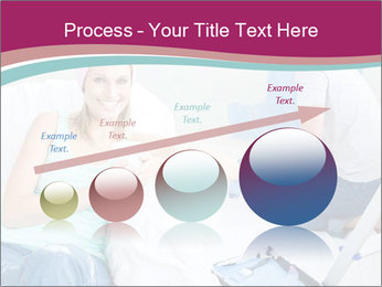 0000060993 PowerPoint Templates - Slide 87