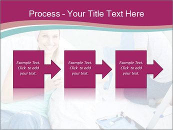 0000060993 PowerPoint Templates - Slide 88