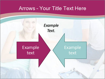 0000060993 PowerPoint Templates - Slide 90