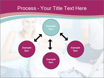 0000060993 PowerPoint Templates - Slide 91