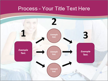 0000060993 PowerPoint Templates - Slide 92