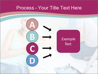 0000060993 PowerPoint Templates - Slide 94