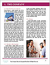 0000060993 Word Templates - Page 3