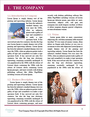 0000060993 Word Template - Page 3
