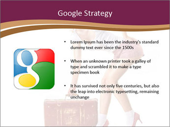 0000060994 PowerPoint Template - Slide 10
