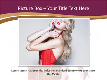 0000060994 PowerPoint Template - Slide 15