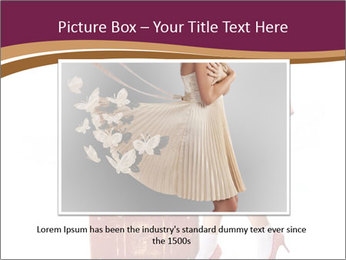 0000060994 PowerPoint Template - Slide 16