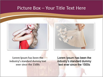 0000060994 PowerPoint Template - Slide 18