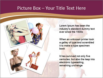 0000060994 PowerPoint Template - Slide 23