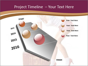 0000060994 PowerPoint Template - Slide 26