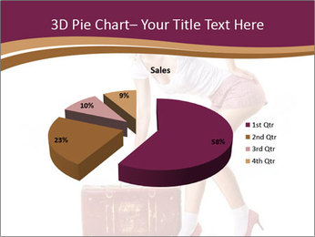 0000060994 PowerPoint Template - Slide 35