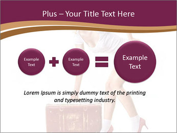 0000060994 PowerPoint Template - Slide 75