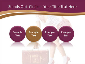 0000060994 PowerPoint Template - Slide 76