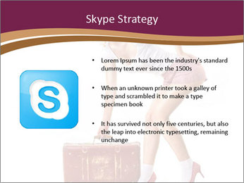 0000060994 PowerPoint Template - Slide 8