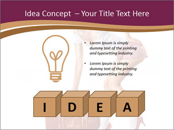 0000060994 PowerPoint Template - Slide 80