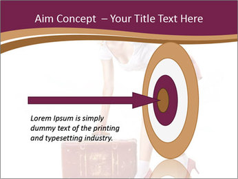 0000060994 PowerPoint Template - Slide 83