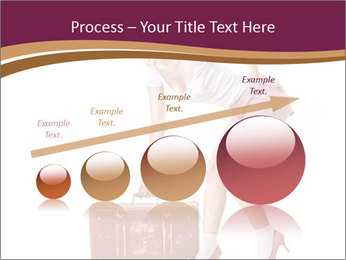 0000060994 PowerPoint Template - Slide 87