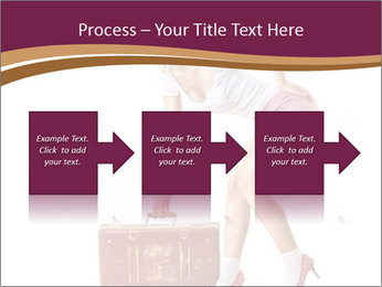 0000060994 PowerPoint Template - Slide 88