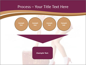 0000060994 PowerPoint Template - Slide 93