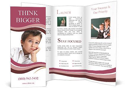0000060995 Brochure Templates