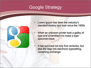 0000060995 PowerPoint Templates - Slide 10