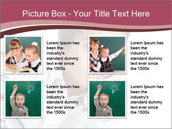 0000060995 PowerPoint Templates - Slide 14