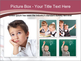 0000060995 PowerPoint Templates - Slide 19