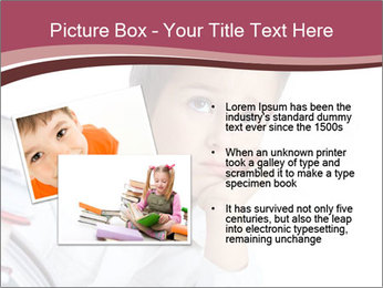 0000060995 PowerPoint Templates - Slide 20
