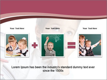 0000060995 PowerPoint Templates - Slide 22