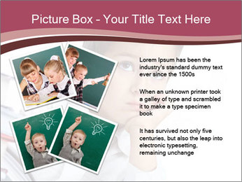0000060995 PowerPoint Templates - Slide 23
