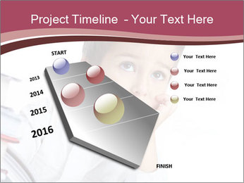 0000060995 PowerPoint Templates - Slide 26