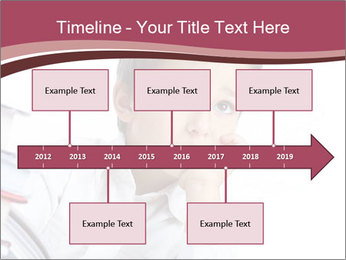 0000060995 PowerPoint Templates - Slide 28