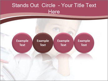 0000060995 PowerPoint Templates - Slide 76