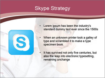 0000060995 PowerPoint Templates - Slide 8