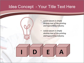 0000060995 PowerPoint Templates - Slide 80