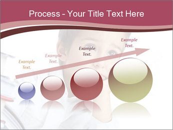 0000060995 PowerPoint Templates - Slide 87