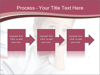 0000060995 PowerPoint Templates - Slide 88