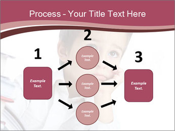 0000060995 PowerPoint Templates - Slide 92