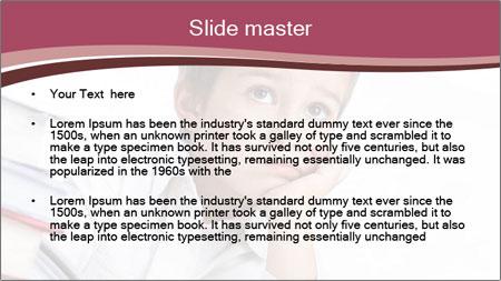 0000060995 PowerPoint Template - Slide 2