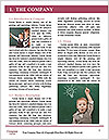 0000060995 Word Templates - Page 3