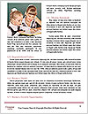0000060995 Word Templates - Page 4
