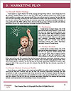 0000060995 Word Templates - Page 8