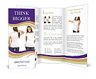 0000060996 Brochure Templates