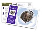 0000060997 Postcard Templates