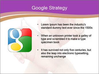 0000060999 PowerPoint Templates - Slide 10