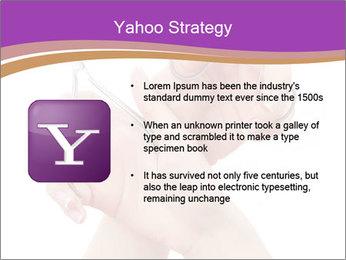 0000060999 PowerPoint Templates - Slide 11